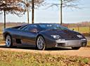 Фото авто Lamborghini Diablo 2 поколение [рестайлинг], ракурс: 315