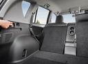 Фото авто Toyota RAV4 3 поколение [2-й рестайлинг], ракурс: багажник