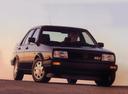 Фото авто Volkswagen Jetta 2 поколение [рестайлинг], ракурс: 315