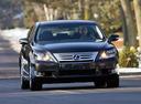 Фото авто Lexus LS 4 поколение [рестайлинг],