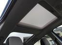 Фото авто Fiat Punto 3 поколение [2-й рестайлинг], ракурс: элементы интерьера