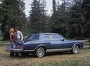 Фото авто Chevrolet Monte Carlo 3 поколение, ракурс: 225