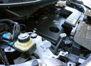 Фото авто Nissan Quest 4 поколение, ракурс: двигатель