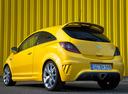 Фото авто Opel Corsa D, ракурс: 135