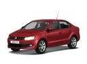 Volkswagen Polo' 2015 - 639 000 руб.