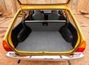 Фото авто Volkswagen Passat B1, ракурс: багажник
