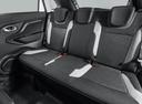Новый ВАЗ (Lada) XRAY, серый , 2017 года выпуска, цена 660 900 руб. в автосалоне