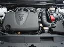 Фото авто Toyota Camry XV70, ракурс: двигатель