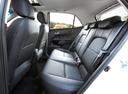 Фото авто Kia Picanto 3 поколение, ракурс: задние сиденья