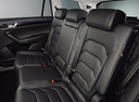 Новый Skoda Kodiaq, белый , 2017 года выпуска, цена 2 476 600 руб. в автосалоне Интер Кар