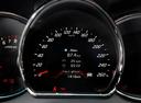 Фото авто Kia Cee'd 2 поколение, ракурс: приборная панель