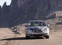 Фото авто Jaguar XF X250,  цвет: серый