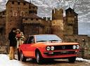 Фото авто Lancia Beta 1 поколение, ракурс: 315