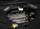 Фото авто BYD S6 1 поколение, ракурс: двигатель