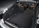 Фото авто Audi A7 4G, ракурс: багажник