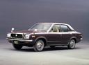 Фото авто Mazda Familia 3 поколение, ракурс: 45