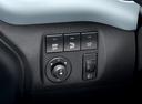 Фото авто Citroen Berlingo 2 поколение [рестайлинг], ракурс: центральная консоль
