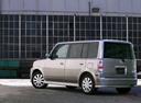 Фото авто Scion xB 1 поколение, ракурс: 135