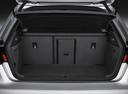 Фото авто Audi A3 8V, ракурс: багажник