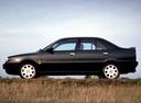 Фото авто Lancia Dedra 1 поколение, ракурс: 90