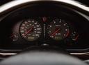 Фото авто Subaru Outback 2 поколение, ракурс: приборная панель