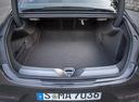 Фото авто Mercedes-Benz CLS-Класс C257, ракурс: багажник