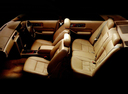 Фото авто Nissan Cima Y32, ракурс: салон целиком