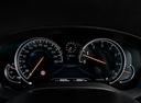 Фото авто BMW 5 серия G30, ракурс: приборная панель