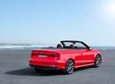 Фото авто Audi A3 8V [рестайлинг], ракурс: 225