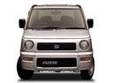 Фото авто Daihatsu Naked 1 поколение,