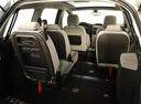 Фото авто Peugeot 307 1 поколение [рестайлинг], ракурс: салон целиком