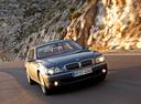 Фото авто BMW 7 серия E65/E66 [рестайлинг],