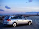 Фото авто Opel Vectra C, ракурс: 225
