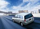 Фото авто Toyota Innova 1 поколение [рестайлинг], ракурс: 135