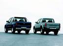Фото авто Mazda B-Series 5 поколение [рестайлинг], ракурс: 180