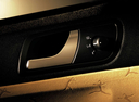 Фото авто Skoda Fabia 6Y, ракурс: элементы интерьера