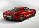Фото авто Ferrari F430 1 поколение, ракурс: 225