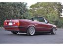 Фото авто BMW 3 серия E30 [рестайлинг], ракурс: 225