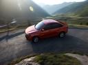Новый ВАЗ (Lada) Vesta, красный , 2017 года выпуска, цена 685 900 руб. в автосалоне