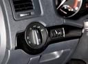 Фото авто Skoda Octavia 2 поколение [рестайлинг], ракурс: элементы интерьера