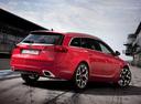 Фото авто Opel Insignia A, ракурс: 225 цвет: красный