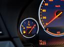 Фото авто Alpina D5 F10/F11, ракурс: приборная панель