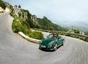 Фото авто Porsche Boxster 987 [рестайлинг], ракурс: 45