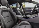 Фото авто Mercedes-Benz AMG GT C190 [рестайлинг], ракурс: сиденье