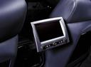 Фото авто Mercedes-Benz S-Класс W220 [рестайлинг], ракурс: элементы интерьера