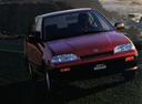 Фото авто Suzuki Swift 2 поколение,