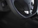 Фото авто Peugeot RCZ 1 поколение [рестайлинг], ракурс: элементы интерьера