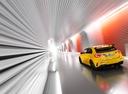 Фото авто Mercedes-Benz A-Класс W177/V177, ракурс: 135 цвет: желтый