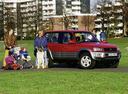 Фото авто Toyota RAV4 1 поколение [рестайлинг], ракурс: 315