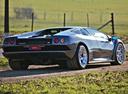 Фото авто Lamborghini Diablo 2 поколение [рестайлинг], ракурс: 225